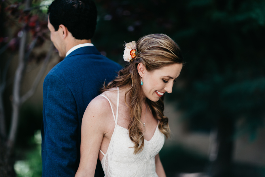 379-santa-fe-wedding-photographer.jpg