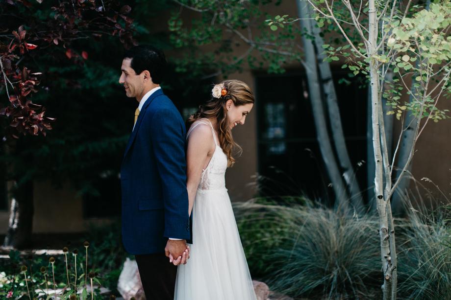 378-santa-fe-wedding-photographer.jpg