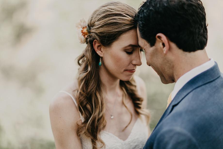 385-santa-fe-wedding-photographer.jpg