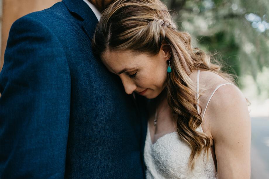 389-santa-fe-wedding-photographer.jpg