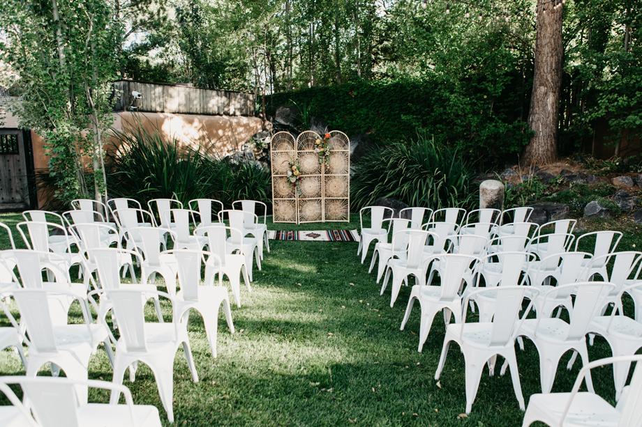 400-santa-fe-wedding-photographer.jpg