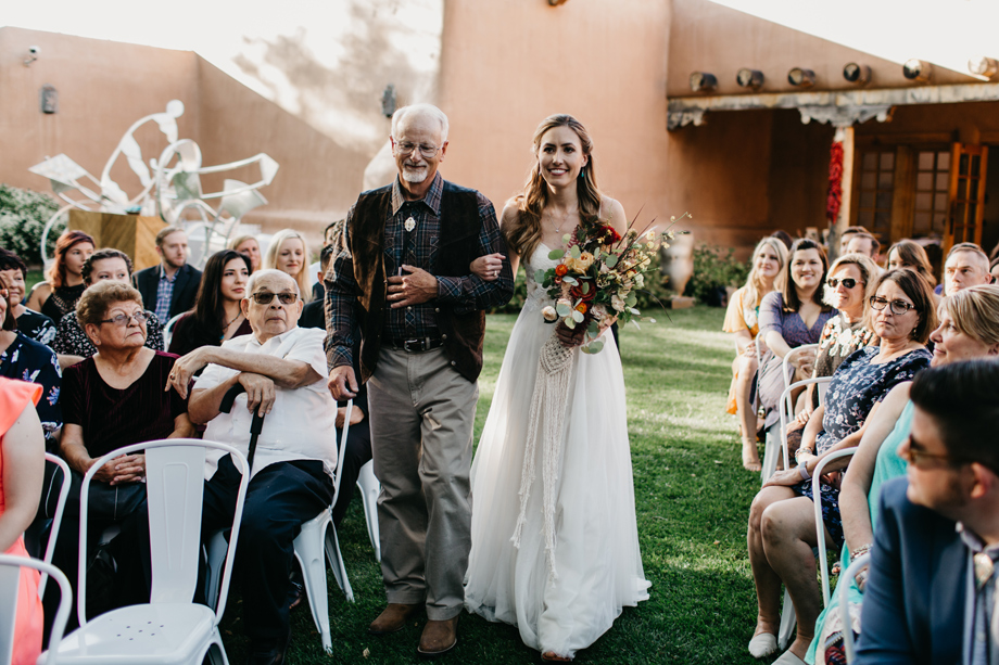 404-santa-fe-wedding-photographer.jpg