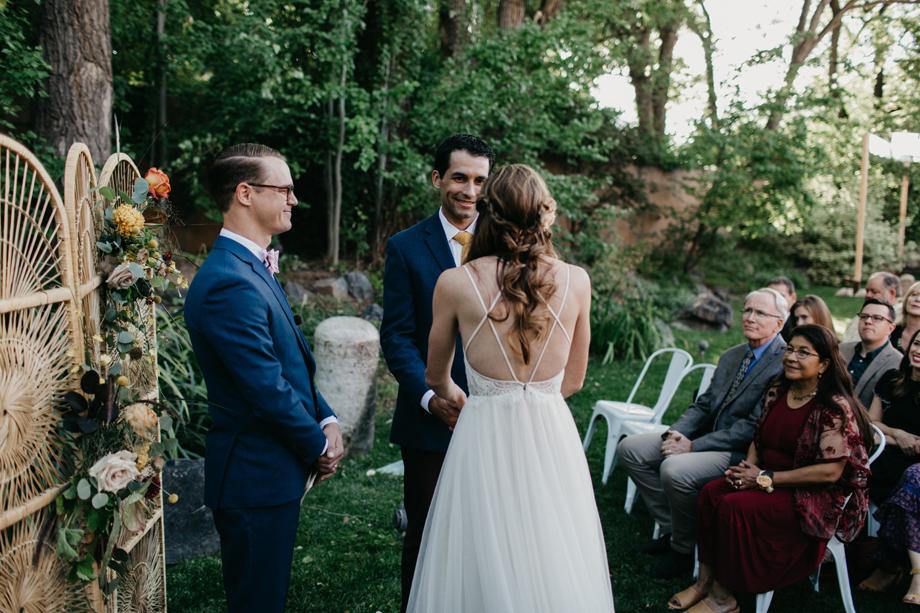 406-santa-fe-wedding-photographer.jpg
