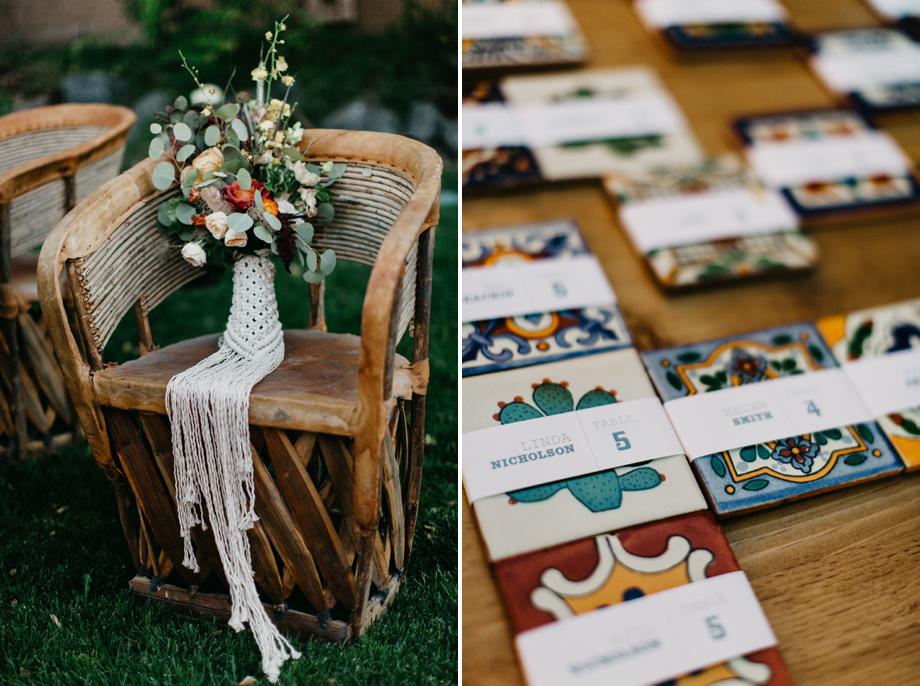 415-santa-fe-wedding-photographer.jpg