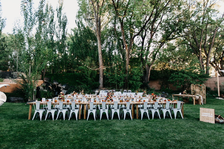 416-santa-fe-wedding-photographer.jpg