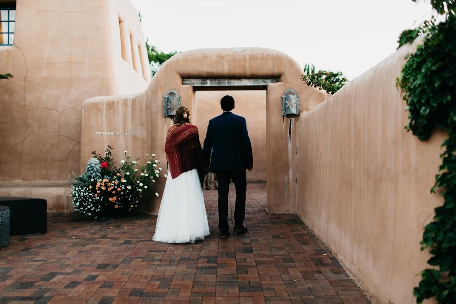 424-santa-fe-wedding-photographer.jpg