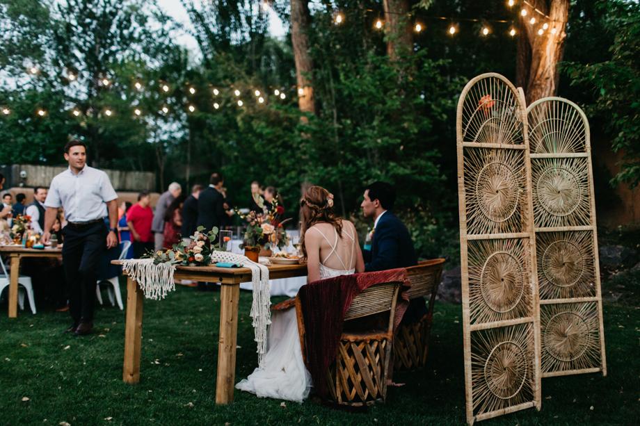426-santa-fe-wedding-photographer.jpg