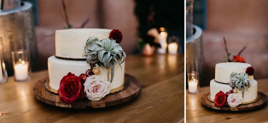 427-santa-fe-wedding-photographer.jpg