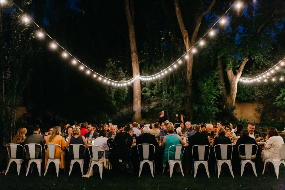 428-santa-fe-wedding-photographer.jpg