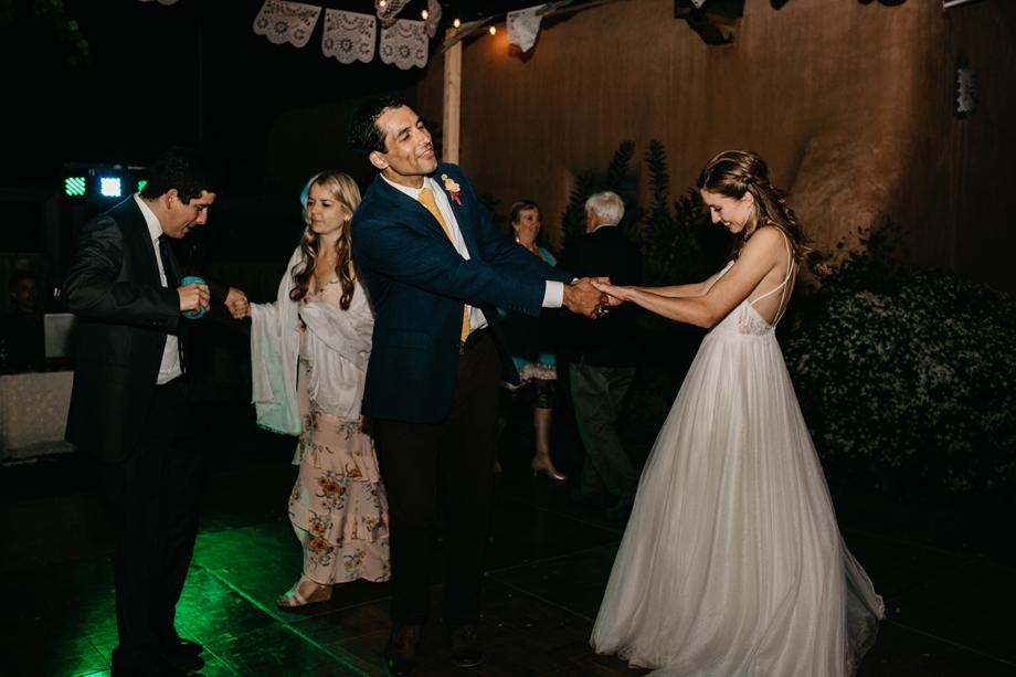433-santa-fe-wedding-photographer.jpg