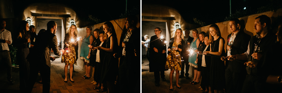 439-santa-fe-wedding-photographer.jpg