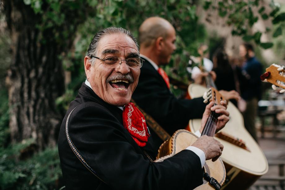 556-albuquerque-wedding-photographer-los-poblanos.jpg