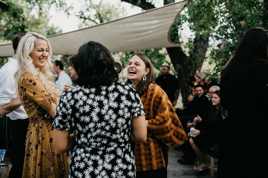 557-albuquerque-wedding-photographer-los-poblanos.jpg