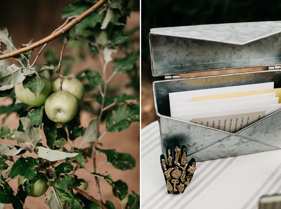 560-albuquerque-wedding-photographer-los-poblanos.jpg