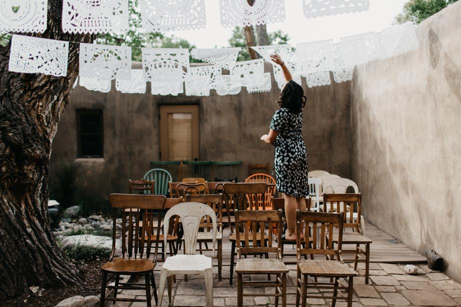 564-albuquerque-wedding-photographer-los-poblanos.jpg
