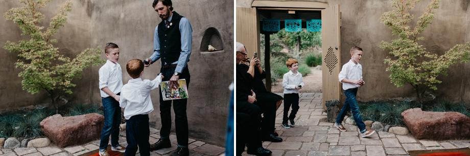 568-albuquerque-wedding-photographer-los-poblanos.jpg