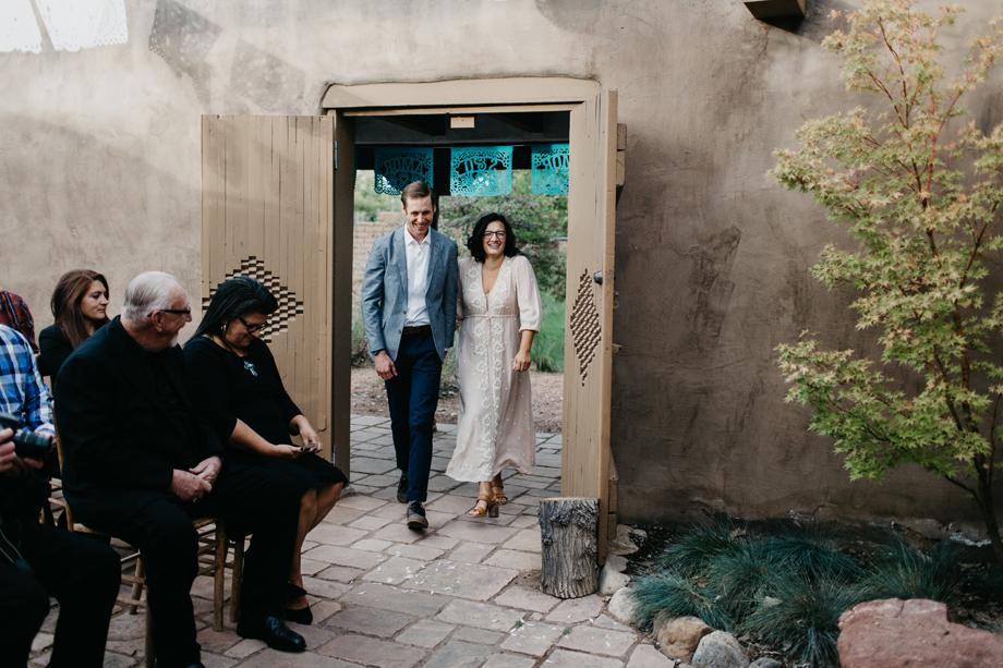 570-albuquerque-wedding-photographer-los-poblanos.jpg