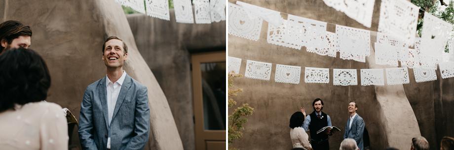 574-albuquerque-wedding-photographer-los-poblanos.jpg