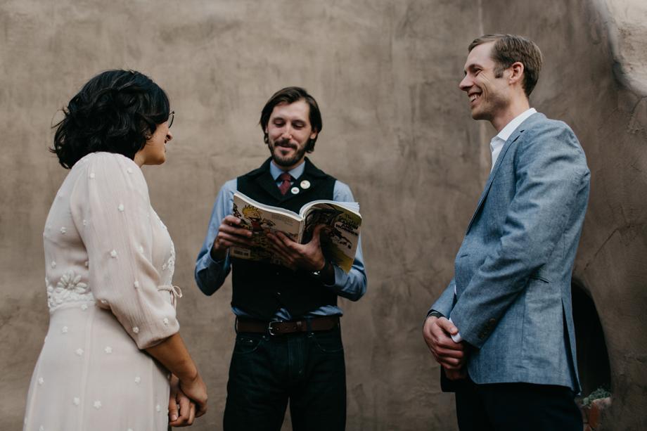575-albuquerque-wedding-photographer-los-poblanos.jpg