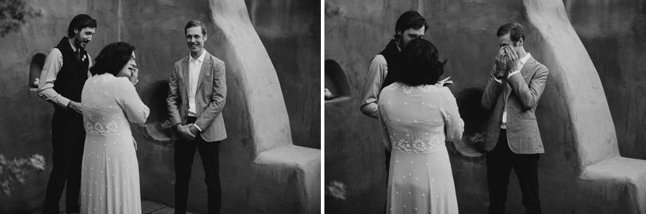 578-albuquerque-wedding-photographer-los-poblanos.jpg