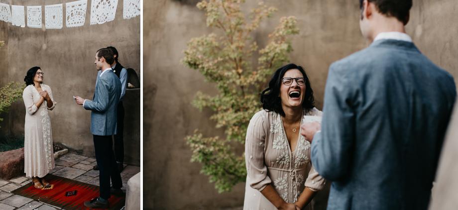 579-albuquerque-wedding-photographer-los-poblanos.jpg