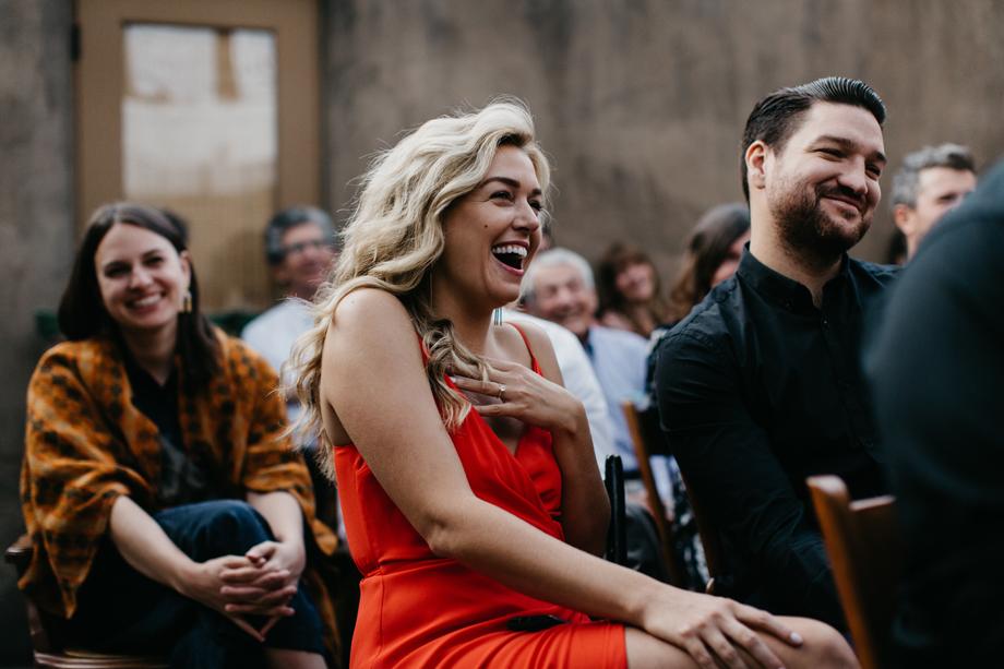 580-albuquerque-wedding-photographer-los-poblanos.jpg