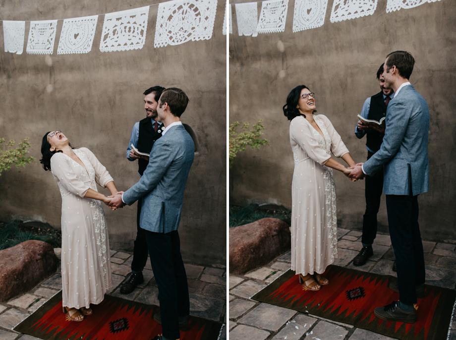 581-albuquerque-wedding-photographer-los-poblanos.jpg
