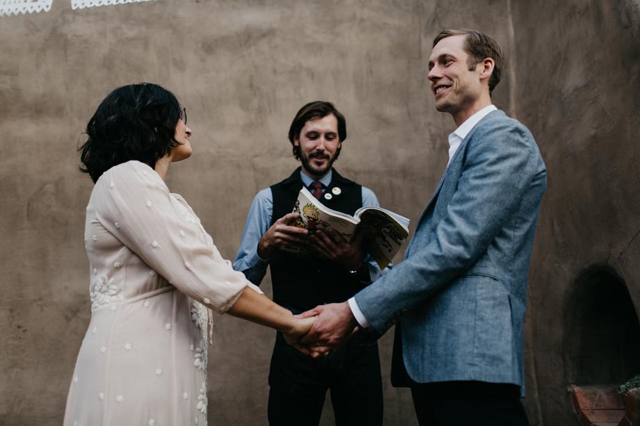 582-albuquerque-wedding-photographer-los-poblanos.jpg