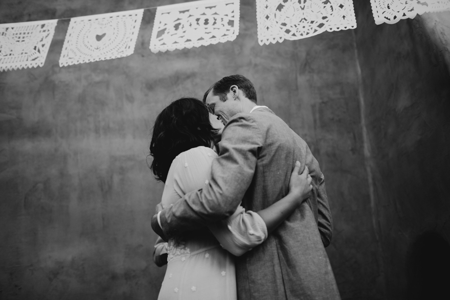583-albuquerque-wedding-photographer-los-poblanos.jpg