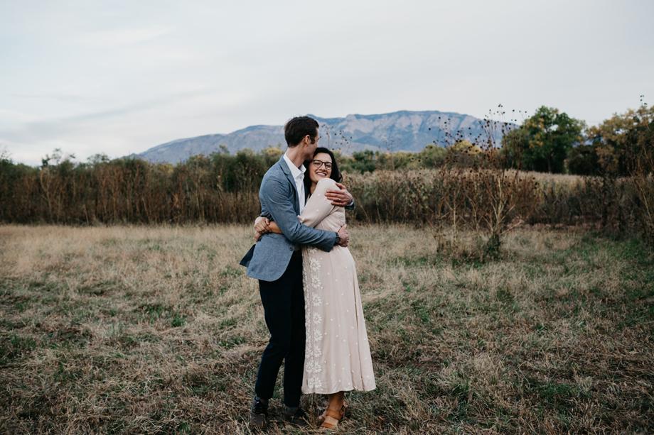 584-albuquerque-wedding-photographer-los-poblanos.jpg