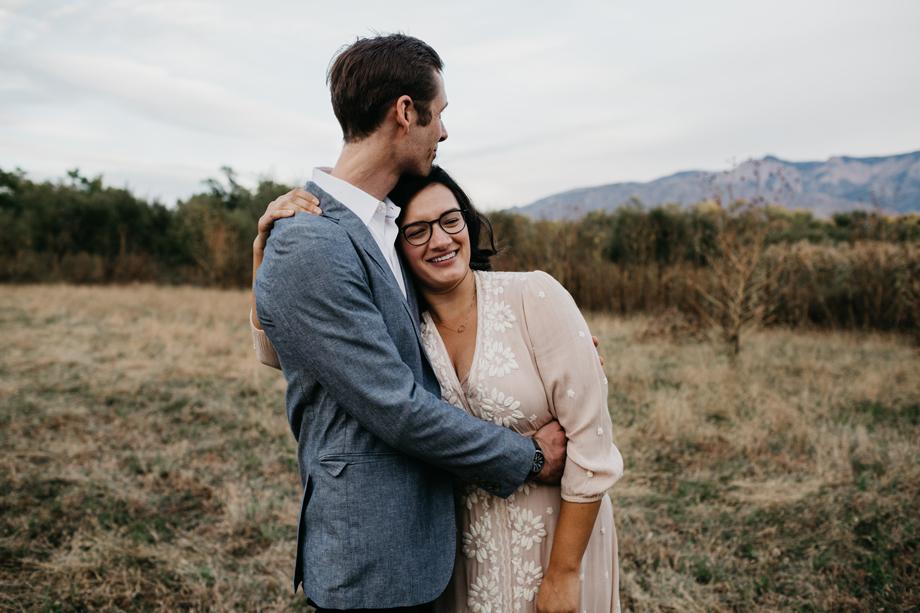 585-albuquerque-wedding-photographer-los-poblanos.jpg