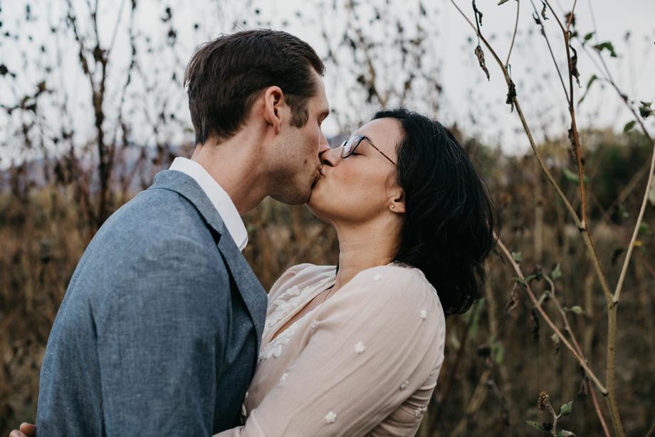 588-albuquerque-wedding-photographer-los-poblanos.jpg