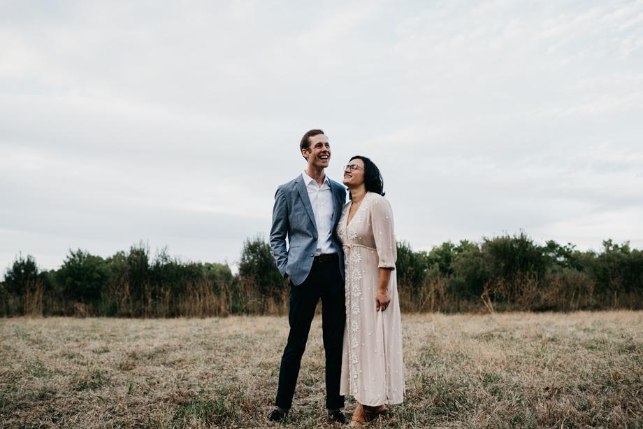 590-albuquerque-wedding-photographer-los-poblanos.jpg