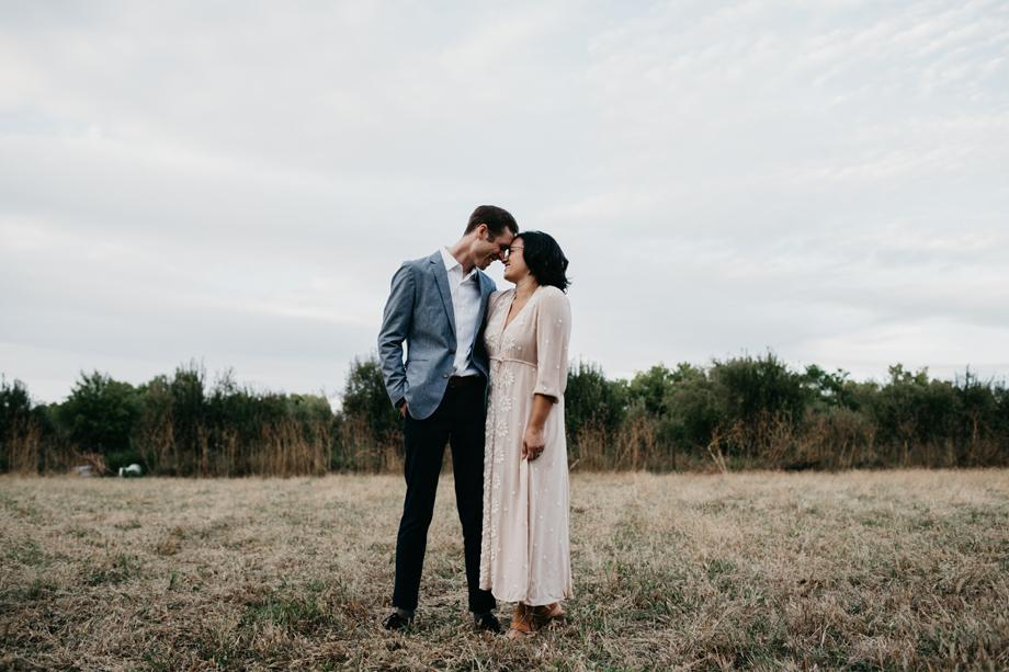592-albuquerque-wedding-photographer-los-poblanos.jpg