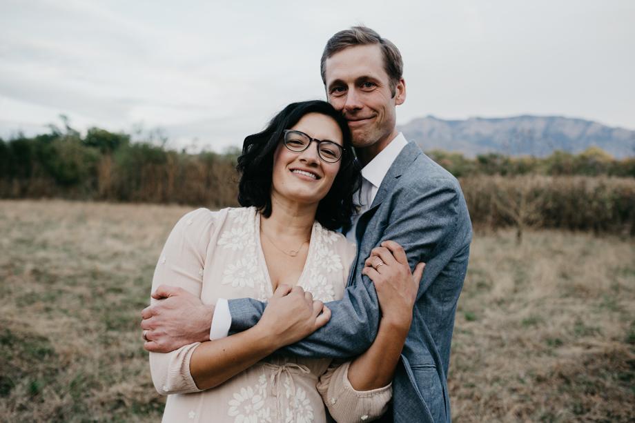 594-albuquerque-wedding-photographer-los-poblanos.jpg