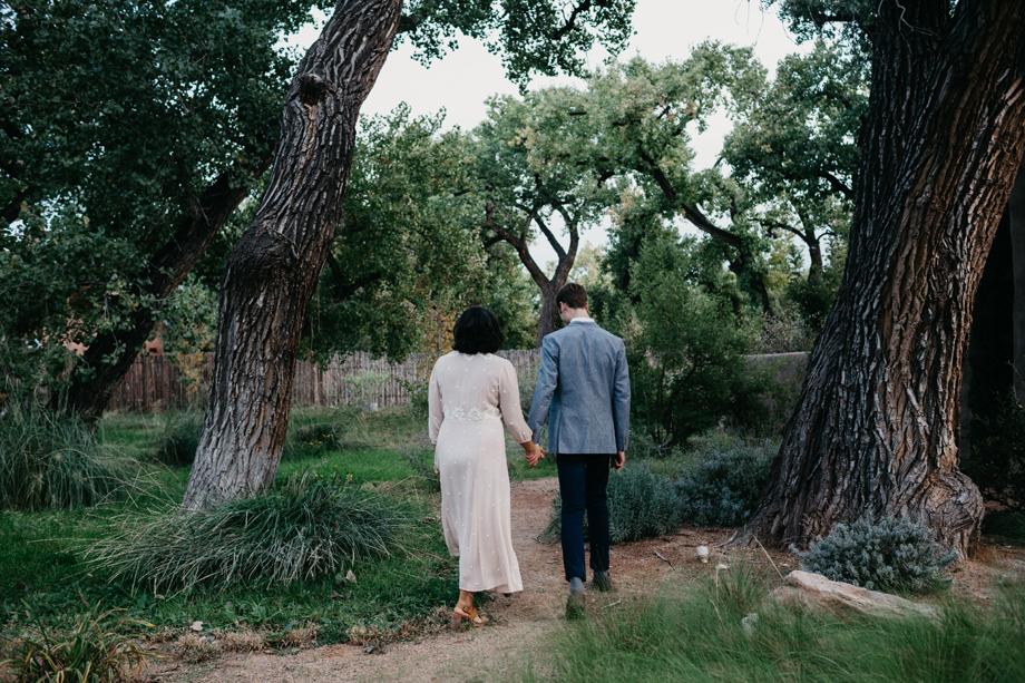 596-albuquerque-wedding-photographer-los-poblanos.jpg