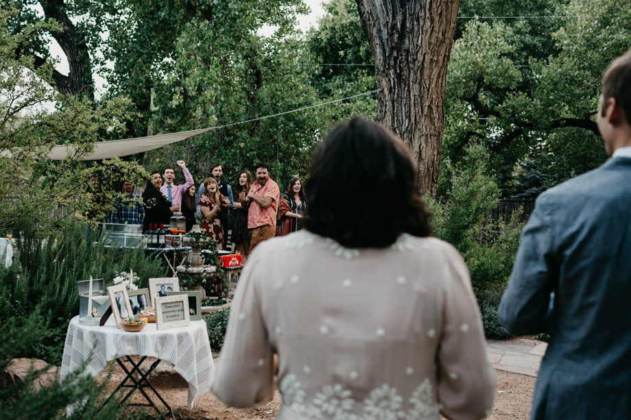 597-albuquerque-wedding-photographer-los-poblanos.jpg