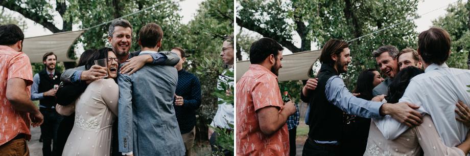 598-albuquerque-wedding-photographer-los-poblanos.jpg
