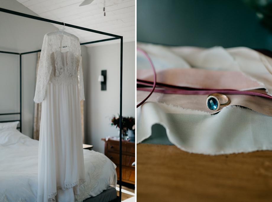 608-albuquerque-wedding-photographer-los-poblanos.jpg