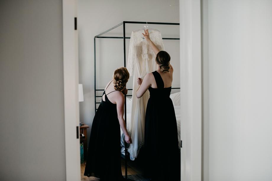 609-albuquerque-wedding-photographer-los-poblanos.jpg
