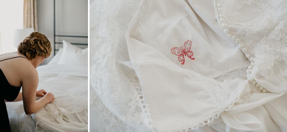 610-albuquerque-wedding-photographer-los-poblanos.jpg