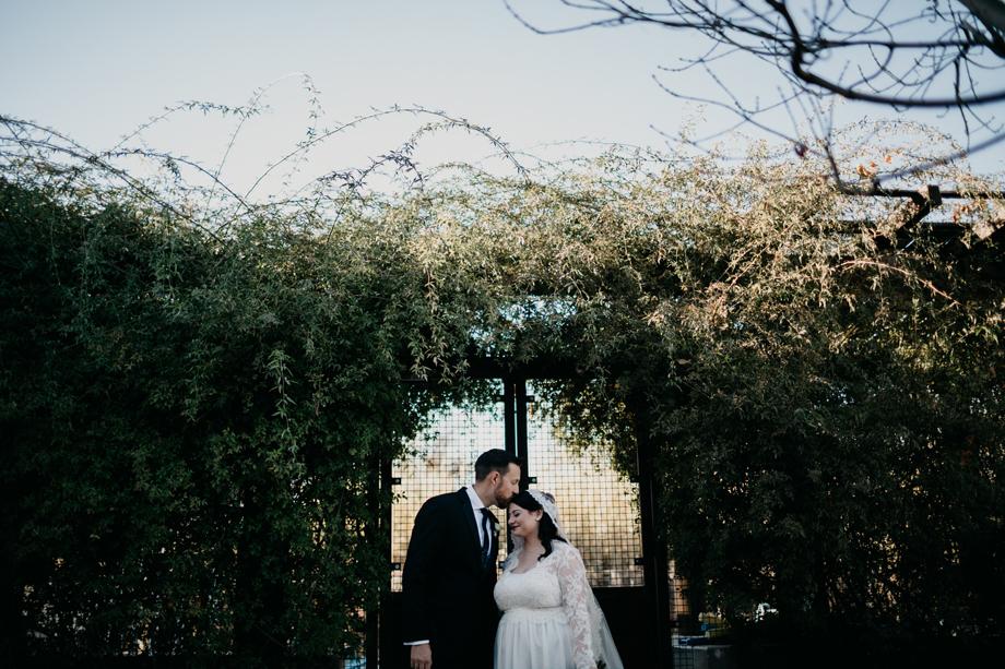 616-albuquerque-wedding-photographer-los-poblanos.jpg