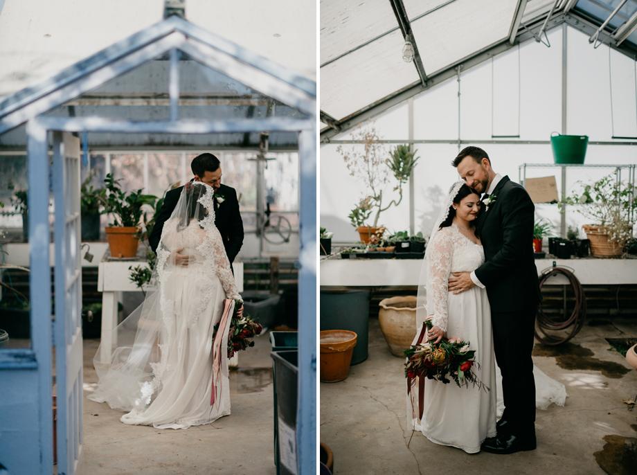 618-albuquerque-wedding-photographer-los-poblanos.jpg
