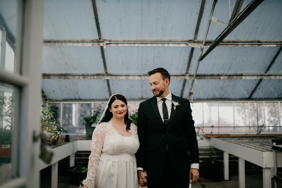 620-albuquerque-wedding-photographer-los-poblanos.jpg