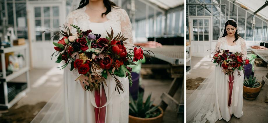 621-albuquerque-wedding-photographer-los-poblanos.jpg