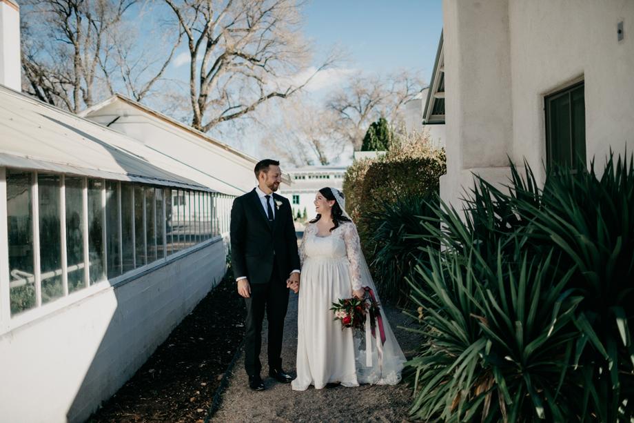 622-albuquerque-wedding-photographer-los-poblanos.jpg