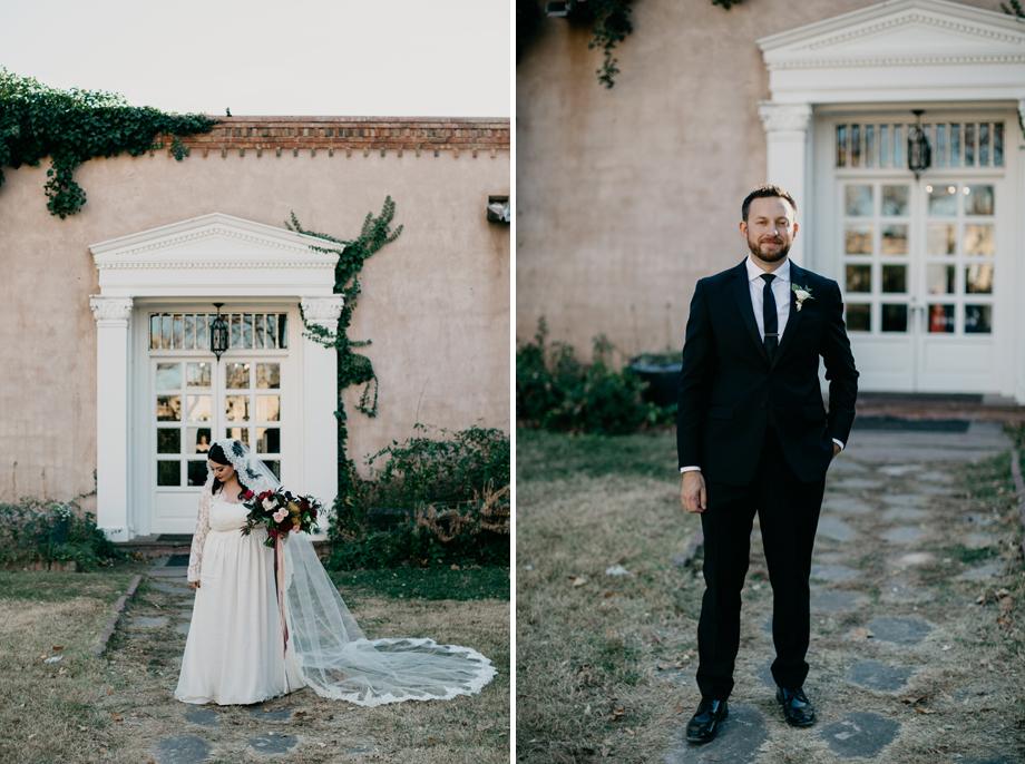 625-albuquerque-wedding-photographer-los-poblanos.jpg