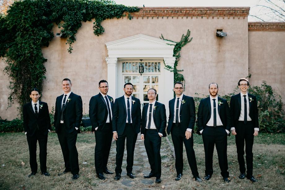 626-albuquerque-wedding-photographer-los-poblanos.jpg