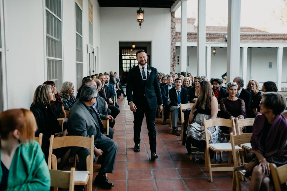 631-albuquerque-wedding-photographer-los-poblanos.jpg