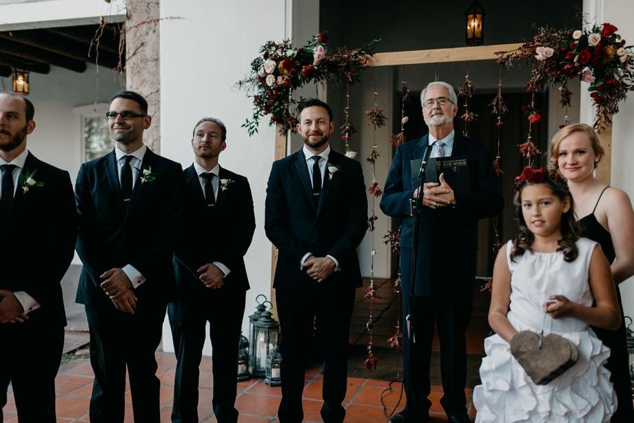 633-albuquerque-wedding-photographer-los-poblanos.jpg